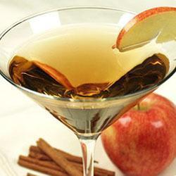 martini-de-vodka-y-manzana-487-3611.jpg