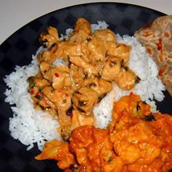 pollo-al-curry-de-las-cuatro-estaciones-698-9254.jpg
